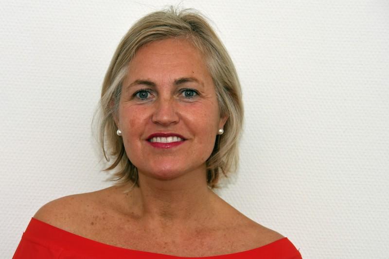 Wendy Engelen