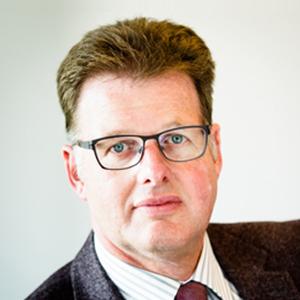 Cor van Marle