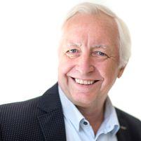Wim Philippa