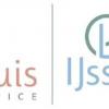 logos-IJT-IJO