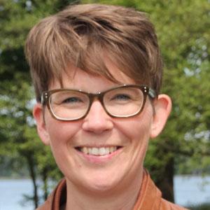 Anneke Boersma